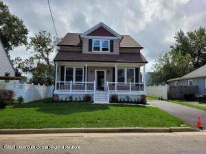 21 5th, Hazlet, NJ 07730 (MLS #22135102) :: The Dekanski Home Selling Team