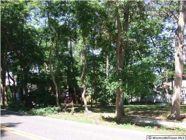638 Beachwood Boulevard, Beachwood, NJ 08722 (MLS #21225427) :: The CG Group | RE/MAX Revolution