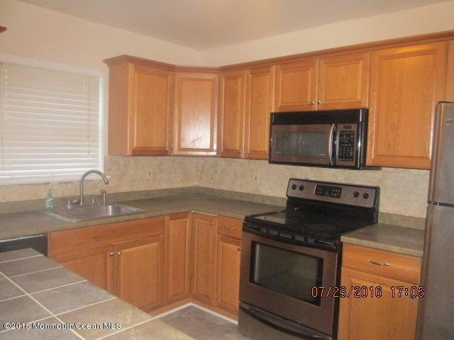 65 Cedar Avenue A14, Long Branch, NJ 07740 (MLS #21625308) :: The Dekanski Home Selling Team