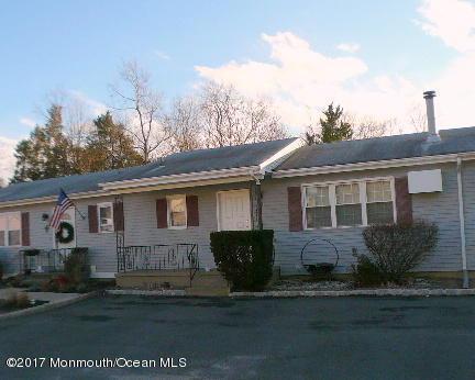 14b Primrose Lane, Jackson, NJ 08527 (MLS #21709152) :: The Dekanski Home Selling Team