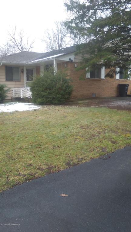 10a Lark A, Manchester, NJ 08759 (MLS #21709472) :: The Dekanski Home Selling Team