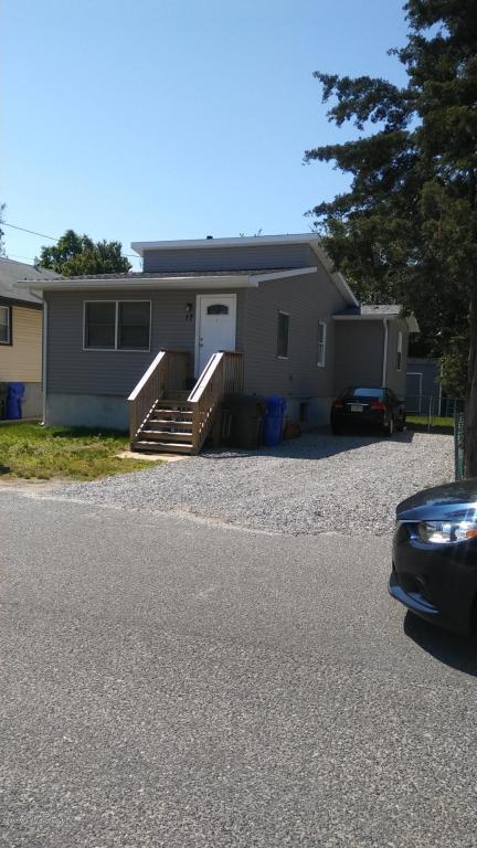 17 Adair Drive, Brick, NJ 08723 (MLS #21721105) :: The Dekanski Home Selling Team