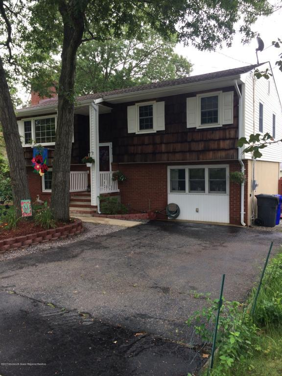 356 17th Avenue, Brick, NJ 08724 (MLS #21729462) :: The Dekanski Home Selling Team