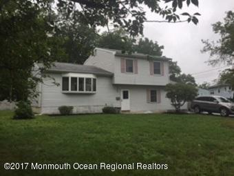 66 Woodland Road, Bayville, NJ 08721 (MLS #21732029) :: The Dekanski Home Selling Team