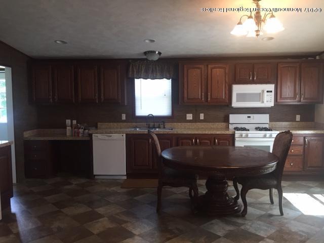 1830 State Route 35 #29, Wall, NJ 07719 (MLS #21734454) :: The Dekanski Home Selling Team