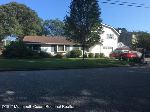 55 Atlantic Drive, Brick, NJ 08723 (MLS #21734907) :: The Dekanski Home Selling Team