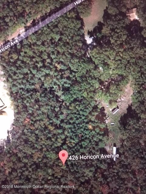 426 Horicon Avenue - Photo 1