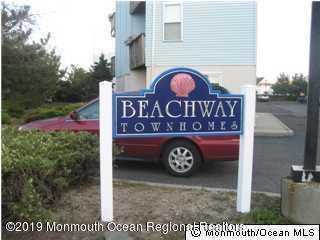 17 Beachway Avenue, Keansburg, NJ 07734 (MLS #21906222) :: The MEEHAN Group of RE/MAX New Beginnings Realty