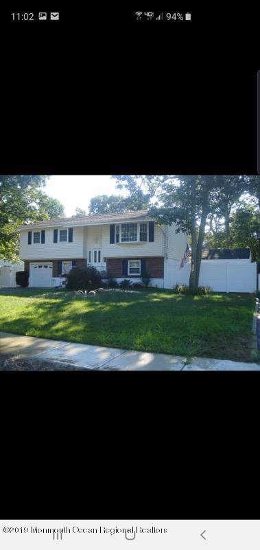 69 Jonquil Lane, Toms River, NJ 08753 (#21945850) :: The Force Group, Keller Williams Realty East Monmouth