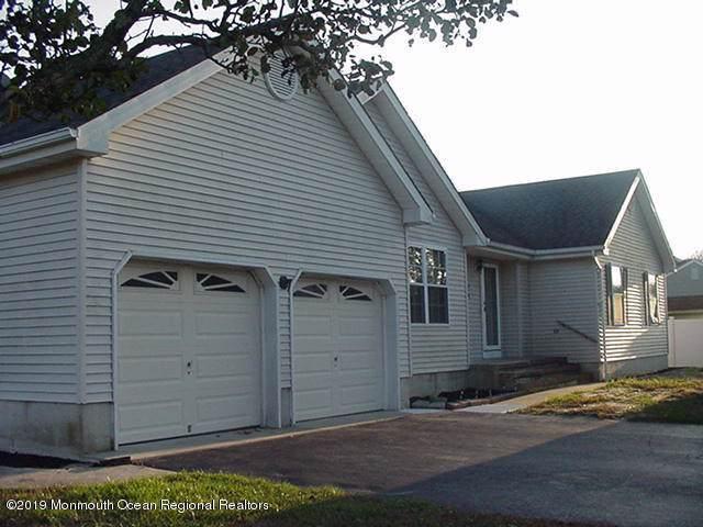 151 Locust Street, Tuckerton, NJ 08087 (MLS #22000176) :: William Hagan Group