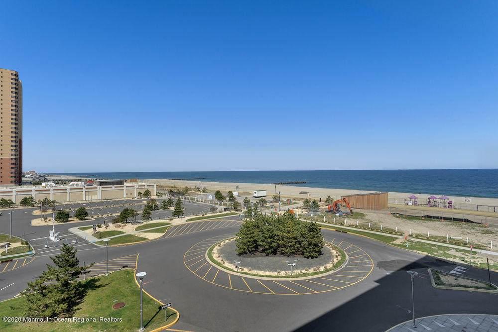 1501 Ocean Avenue - Photo 1