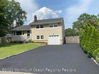 317 Eastham Road - Photo 1
