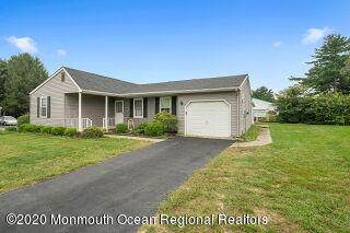 7 Hawthorne Street, Whiting, NJ 08759 (MLS #22032551) :: The CG Group | RE/MAX Real Estate, LTD