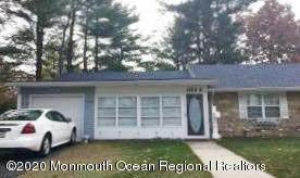 1189 S Lake Drive A, Lakewood, NJ 08701 (MLS #22032935) :: The CG Group | RE/MAX Real Estate, LTD