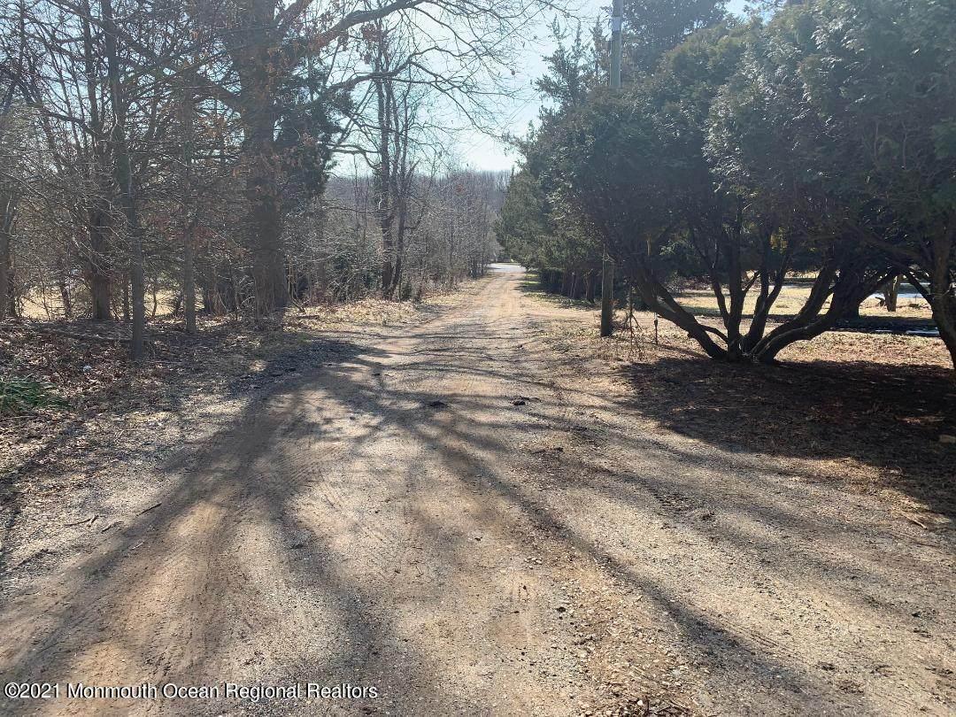 130 Pine Brook Road - Photo 1