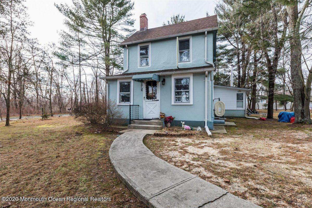 391 Ford Road - Photo 1