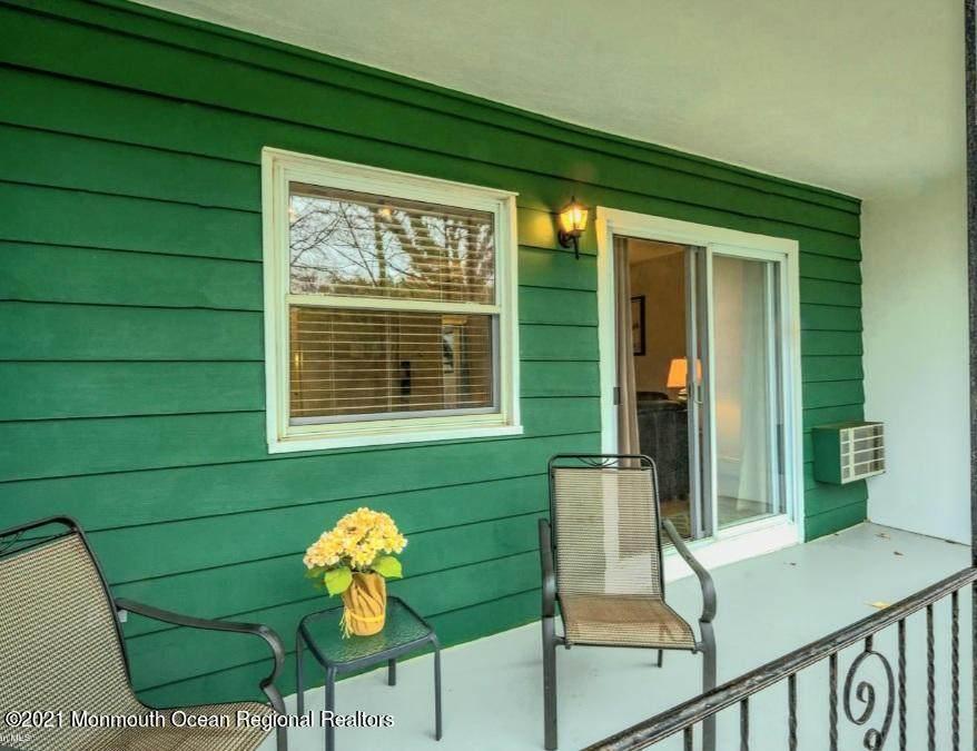 735 Greens Avenue - Photo 1