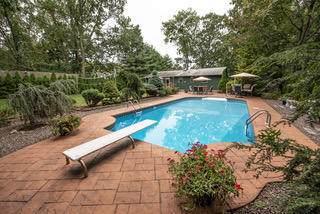 107 Younger Street, Brick, NJ 08724 (MLS #22113508) :: Kiliszek Real Estate Experts