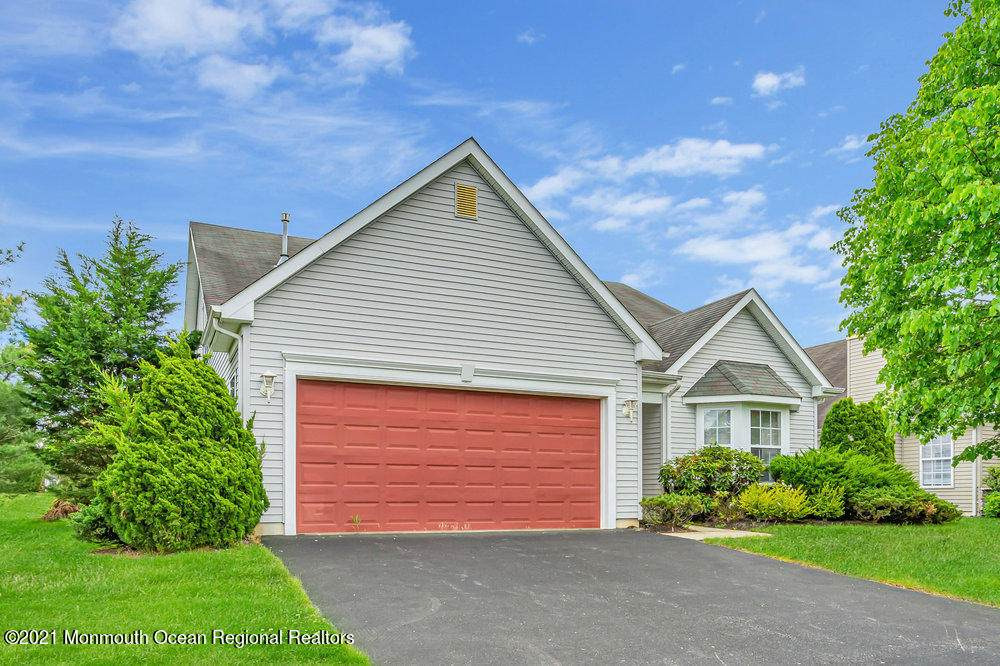 45 Winding River Road - Photo 1