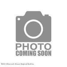 216 Pine Meadow Court, Jackson, NJ 08527 (MLS #22131635) :: Team Gio | RE/MAX