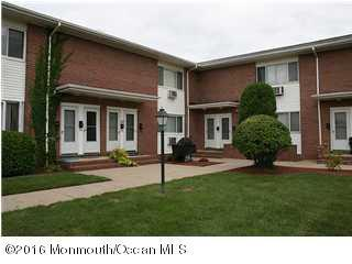 35 Sternberger Avenue I, Long Branch, NJ 07740 (MLS #21637438) :: The Dekanski Home Selling Team