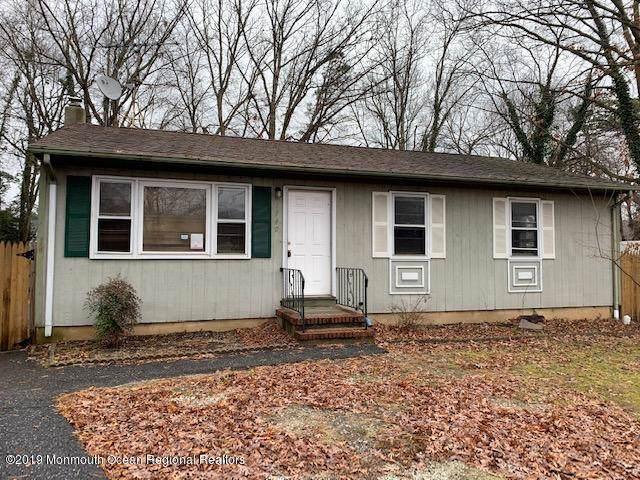 1740 Burrsville Road, Brick, NJ 08724 (MLS #21836089) :: The MEEHAN Group of RE/MAX New Beginnings Realty