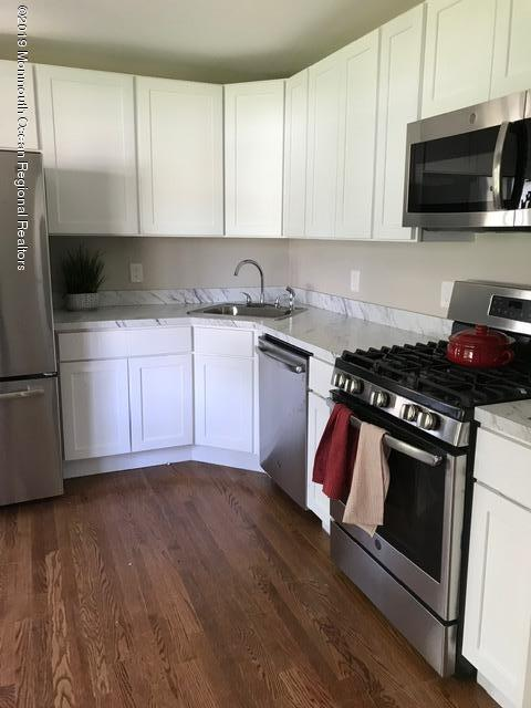 1215 Aldrich Road, Jackson, NJ 08527 (MLS #21928008) :: The MEEHAN Group of RE/MAX New Beginnings Realty