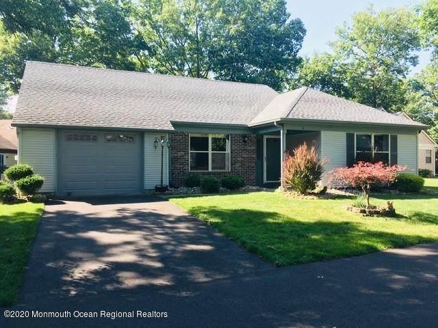 5 Morning Glory Lane, Whiting, NJ 08759 (MLS #22020674) :: The CG Group | RE/MAX Real Estate, LTD