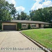 44 Starlite Drive, Clark, NJ 07066 (MLS #22025869) :: The MEEHAN Group of RE/MAX New Beginnings Realty