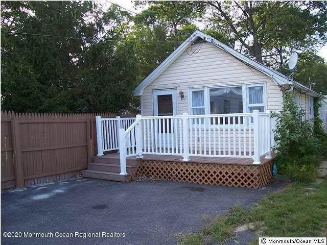 612 18th Avenue, Belmar, NJ 07719 (MLS #22039371) :: William Hagan Group
