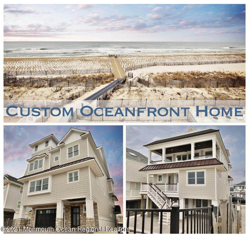 3574 Ocean Terrace - Photo 1
