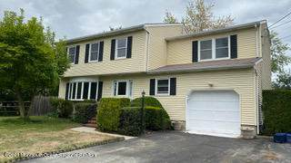 13 Miller Avenue, Holmdel, NJ 07733 (MLS #22114789) :: The DeMoro Realty Group | Keller Williams Realty West Monmouth