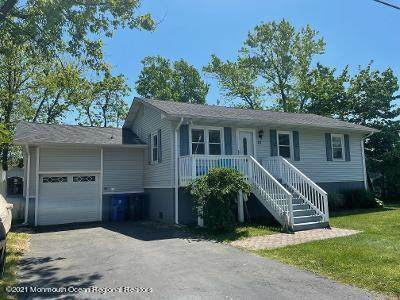 117 Foster Road - Photo 1