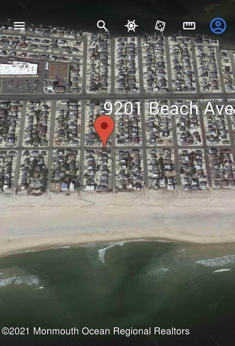 9201 Beach Avenue - Photo 1