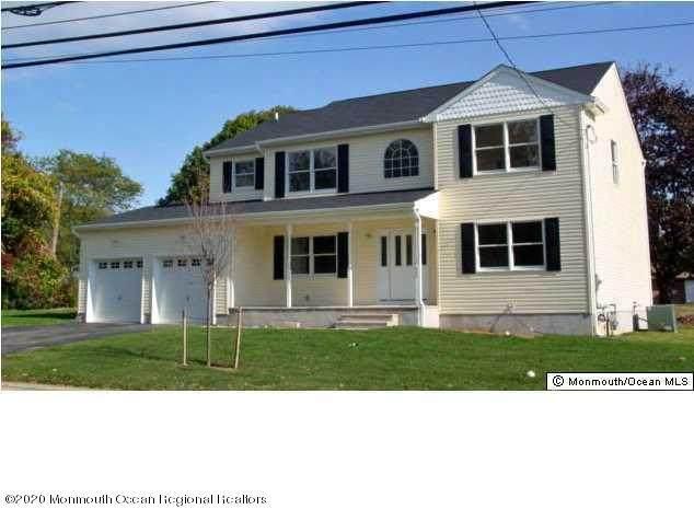 00 Kearney Avenue, South Amboy, NJ 08879 (MLS #22003592) :: The CG Group | RE/MAX Real Estate, LTD