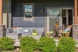 2525 Creekwood Drive - Photo 20