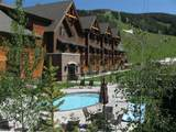 48 Big Sky Resort Road - Photo 11