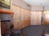 48 Big Sky Resort Road - Photo 2