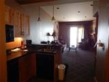 48 Big Sky Resort Road - Photo 4