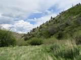 468 Mt Hwy 84 - Photo 13