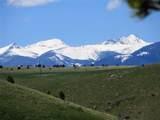 468 Mt Hwy 84 - Photo 16