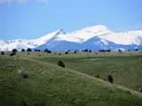 468 Mt Hwy 84 - Photo 18