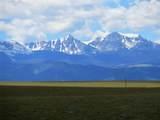 468 Mt Hwy 84 - Photo 4