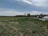 TBD Cr-312 Road - Photo 18