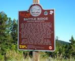 Lot 20 Battle Ridge Ranch - Photo 1