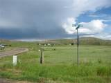 LOT 119 Rolling Glen Ranch - Photo 2