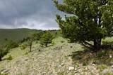 NHN Freedom Trail - Photo 19