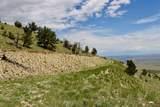 NHN Freedom Trail - Photo 22