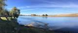 Lot 19 Missouri River Rendevous - Photo 2