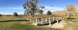 Lot 19 Missouri River Rendevous - Photo 4